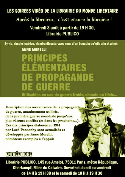 http://fa-ivry.forlogaj.tk/data/images/soirees-lecture/principes-elementaires-propagande-guerre.affiche.jpg